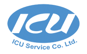 ICU Service Co., Ltd.